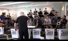 Embedded thumbnail for GRAMMY Camp – Jazz Session Talks Jazz Inspiration